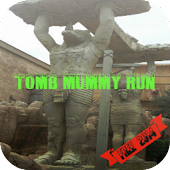 Tomb Mummy Run