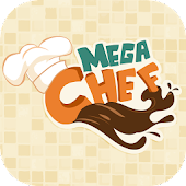 Download Android Game Mega Chef for Samsung