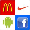 Logo Quiz Choice icon