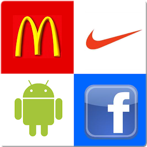 Logo Quiz Choice Android Apps On Google Play
