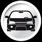 Code de la Route icon
