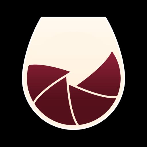 The Wine List 生活 LOGO-阿達玩APP
