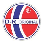 DRoriginal