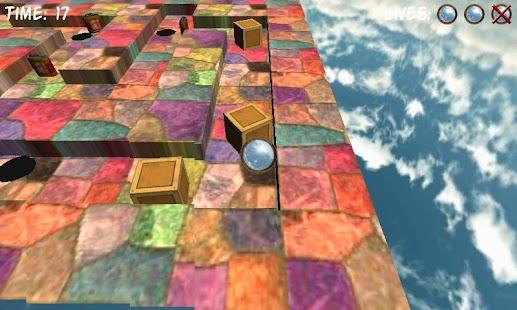 RocknBall- screenshot thumbnail