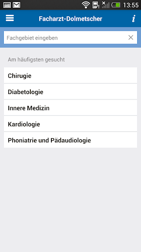 TK Ärzteführer