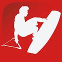 WakeTips icon