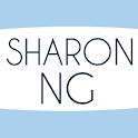Sharon Ng icon