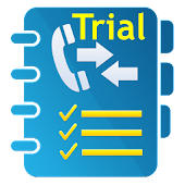 Call Reminder Notes Trial