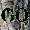 Gator Quest logo