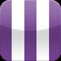 Téfécé Application logo
