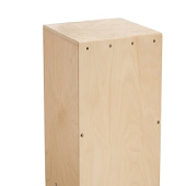 My Cajon Lessons