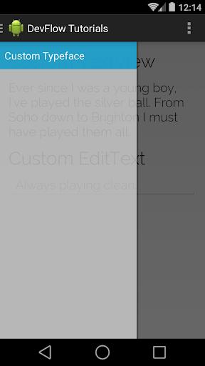 DevFlow Tutorials