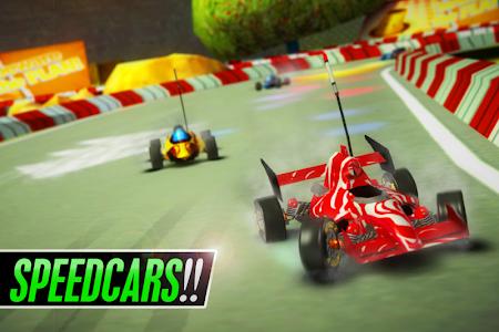 Touch Racing 2 1.4.1.2 screenshot 38080