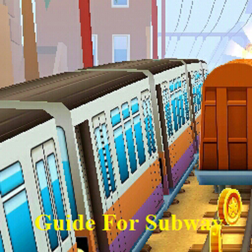 MyGuide地铁