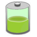 Batterie - Kit plugin icon