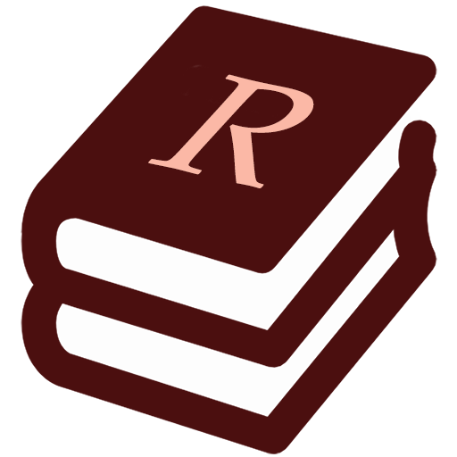 ReadUp FanFiction Reader Pro LOGO-APP點子