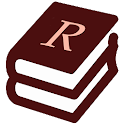 ReadUp FanFiction Reader Pro icon