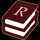 ReadUp FanFiction Reader Pro