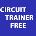 Full Body Circuit Trainer Free icon