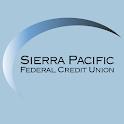 Sierra Pacific FCU