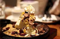 Oh! Sweet Diner 美式甜點餐廳
