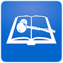 Police & Criminal Evidence Act icon