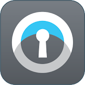 Mitro Password Manager