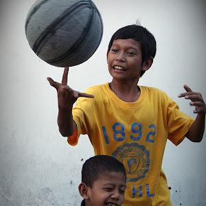 Basketball Player_lr.jpg