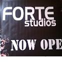 Forte Sudio logo