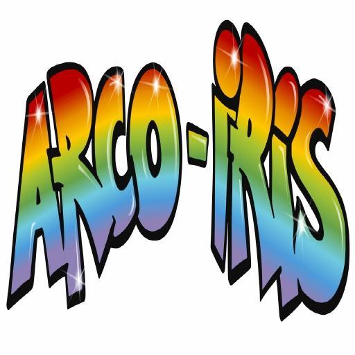 Cafetaria Arco Iris