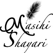 Masihi Shayari