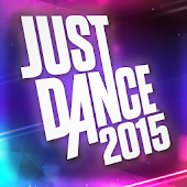 Just Dance 2015 Controller APK for Ubuntu