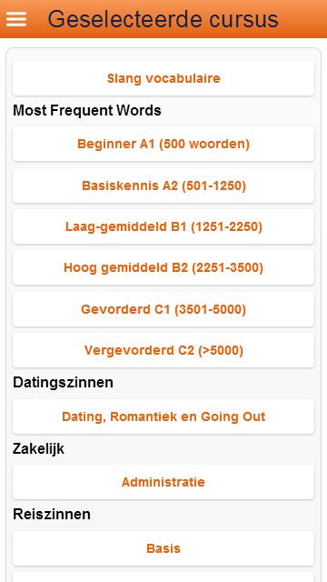 dating 100 gratis Bornholm