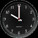 Amplizine Classic Clocks logo
