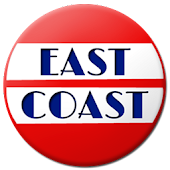 Eastcoast daily for smartphone