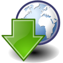 Fast Web Installer icon