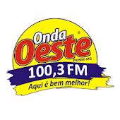 Rádio Onda Oeste FM