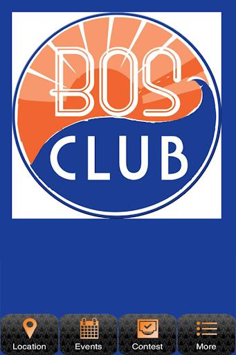 BO'S CLUB