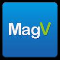 看雜誌 - 整本下載・包月訂閱 icon