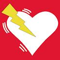 Gestes et soins d'urgence icon