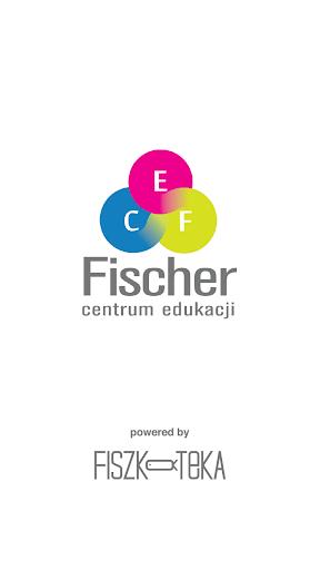 Fiszkoteka Fischer