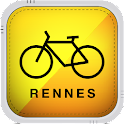 Univelo Rennes - Velo Star