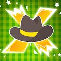 Didi x Dodo - Gunslinger