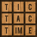 Tic Tac Time icon