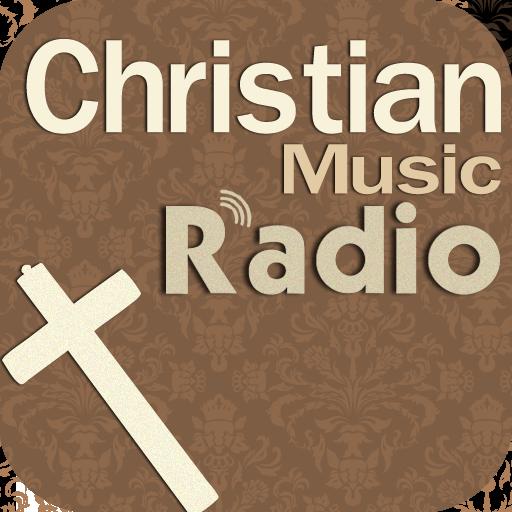 新聞App|基督教音樂電台 LOGO-3C達人阿輝的APP