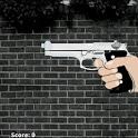BulletTime icon