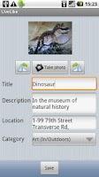 Screenshot of LiveLike
