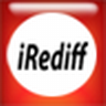 iRediff icon