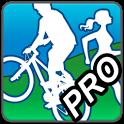 AllSport GPS PRO icon