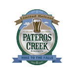 Pateros Creek Hike To The Falls Milk Stout